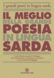 Tradotto in francese il libro di Brigaglia sulla poesia in limba