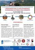 """Casa Sardegna on line: 21 novembre - """"I monumento della civiltà Nuragica"""""""