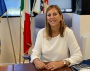 Consulta Emigrazione, impulso al Programma per il 2020