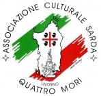 """Alluvione Bitti: circolo """"Quattro Mori"""" di Livorno"""