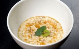 Torino: 28 novembre – lezione di cucina online