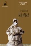 Alessandria: 9 maggio - festa della mamma