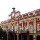 Alessandria dedica una piazza a Grazia Deledda