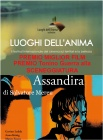 """Assandira"" di Salvatore Mereu trionfa al festival ""I luoghi dell'anima"""