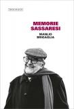 "Le ""Memorie  sassaresi"" del Professor Manlio Brigaglia"