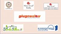 Accordo tra F.A.S.I. e  SLOW Food Italia