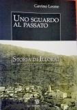 """""""La storia di Illorai"""", l'opera monografica del sacerdote Gavino Leone"""