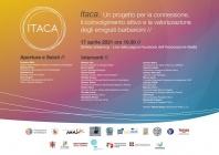 """Progetto """"ITACA"""" per la valorizzazione degli emigrati barbaricini"""