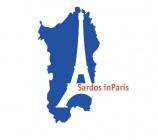 La newsletter dell' Associazione Sardos in Paris