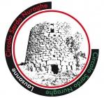 """Rinnovato il Direttivo del """"Nuraghe"""" di Losanna"""