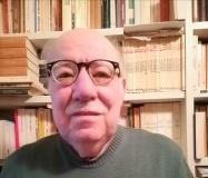Su mundhu de sa poesia de Cristoforo Puddu – LAMPADAS 2021