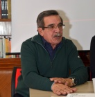 Morte Renzo Caddeo : il ricordo di Michele Carta