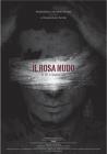 """Giornata della Memoria: """"Il Rosa Nudo"""" di Giovanni Coda"""