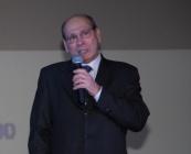 E' morto Luciano Aru - Lutto nel mondo dell'emigrazione