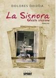 """Torino: 5  maggio – Presentazione """"La signora della stazione"""""""