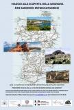 Stoccarda: 30 ottobre - viaggio alla scoperta della Sardegna