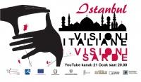 """La rassegna """"Visioni sarde"""" sbarca in Turchia"""