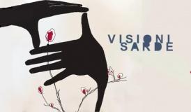 """Bologna: 26 ottobre - Selezione film di """"Visioni Sarde"""""""